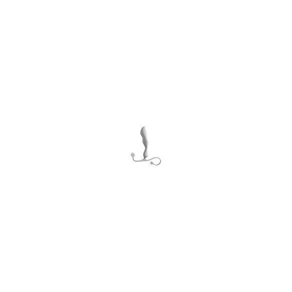 Aneros Helix Classique Blanc
