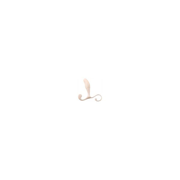 Aneros SGX Classique Blanc