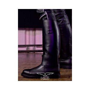 Footwear Police Boots 440600