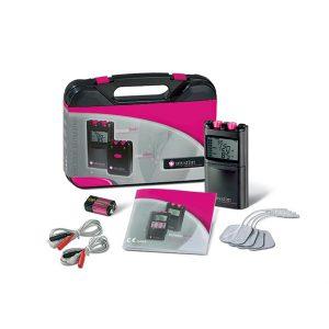 Electronics MYSTIM: TensionLover Electrobox