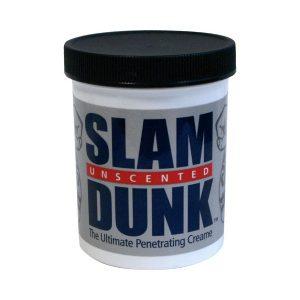Slam Dunk Unscented 8 fl oz