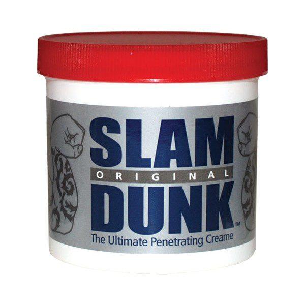 Slam Dunk Original 16 fl oz