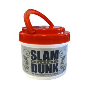 Slam Dunk Original 26 fl oz (769 ml / 450 gr)