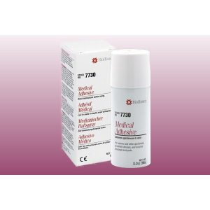 Hollister 7730 medical adhesive
