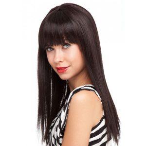 Wig Maggie