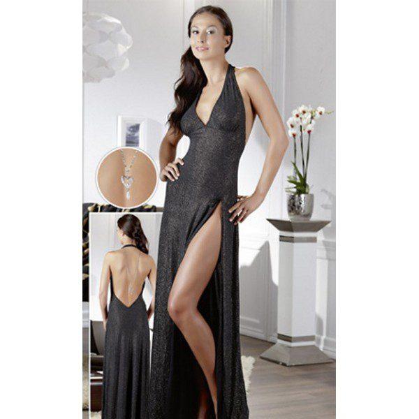 Charming Evening dress