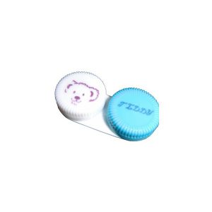 Contact Lenses Box