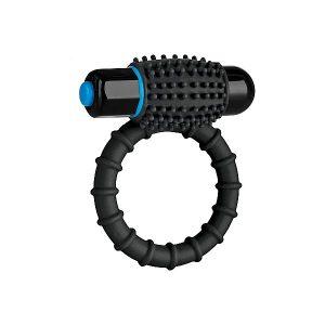 Vibrating C-Ring