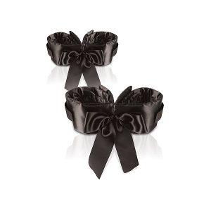Bowtie Cuffs