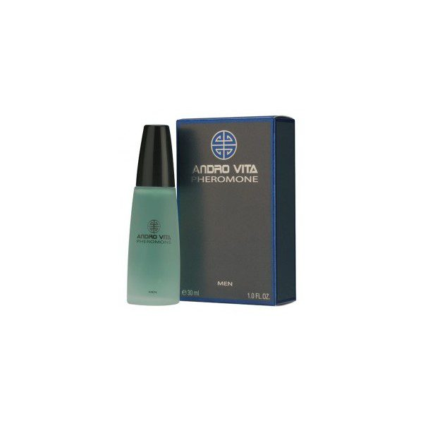 Andro Vita Men 30 ml