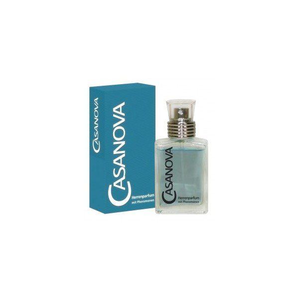 Perfume for Men Casanova 30 ml