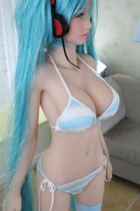 Doll-for-adults-Germany-Yumiko-3