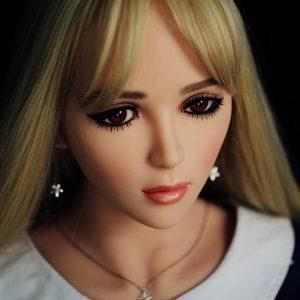 Most-popular-sex-doll-Zola-2