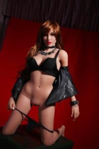 TPE-sex-love-doll-adult-Edith5