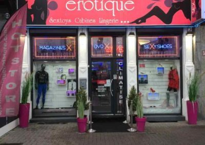 HOTSTORE_BRUXELLES_ - 5