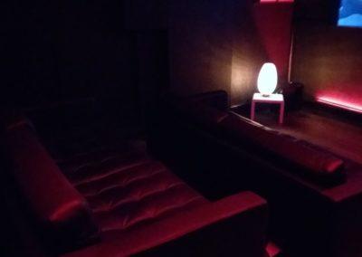 Hotstore_Alost_Cinema_X_2