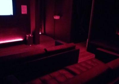 Hotstore_Alost_Cinema_X_3